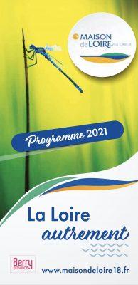 2021-PROGRAMME-MDL18