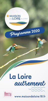 programme-mdl18-2020