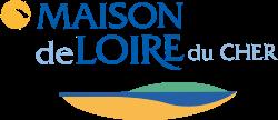 Maison de Loire du Cher