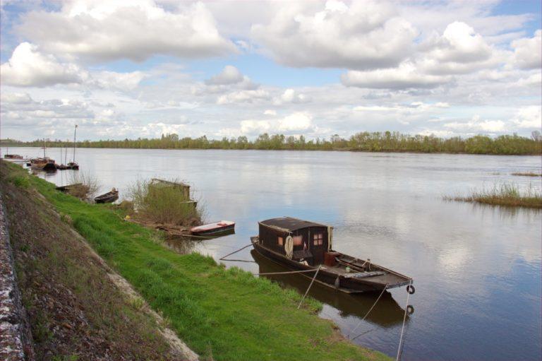 mdl18-bateau-loire