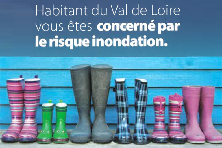 mdl18-prevention-inondation